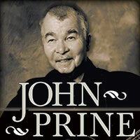 JohnPrine200x200.jpg