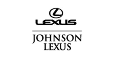 Johnson-Lexus Logo.png