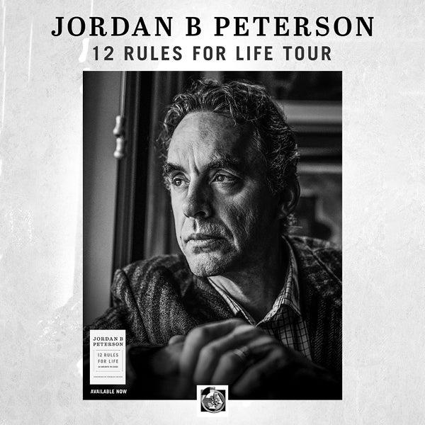 JordanPeterson_600x600.jpg