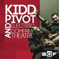 KiddPivot200x200.jpg