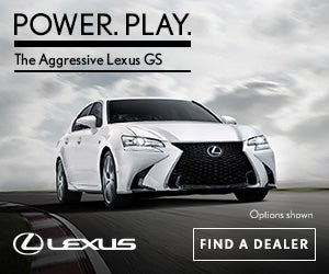 LEXUSFEB2017K61333_GS_MY16_LDA_PowerPlay_Sustaining_300x250.jpg