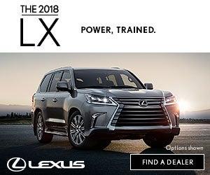 LEXUS_JAN_3_2018_K420LDAINTK83248_LX_Static_300x250.jpg