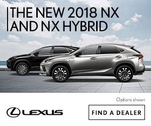 LEXUS_JAN_3_2018_K83404_MY18_LDA_NX_Minor_300x250-R0.jpg