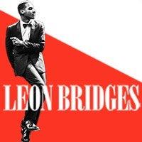 LeonBridges200x200.jpg