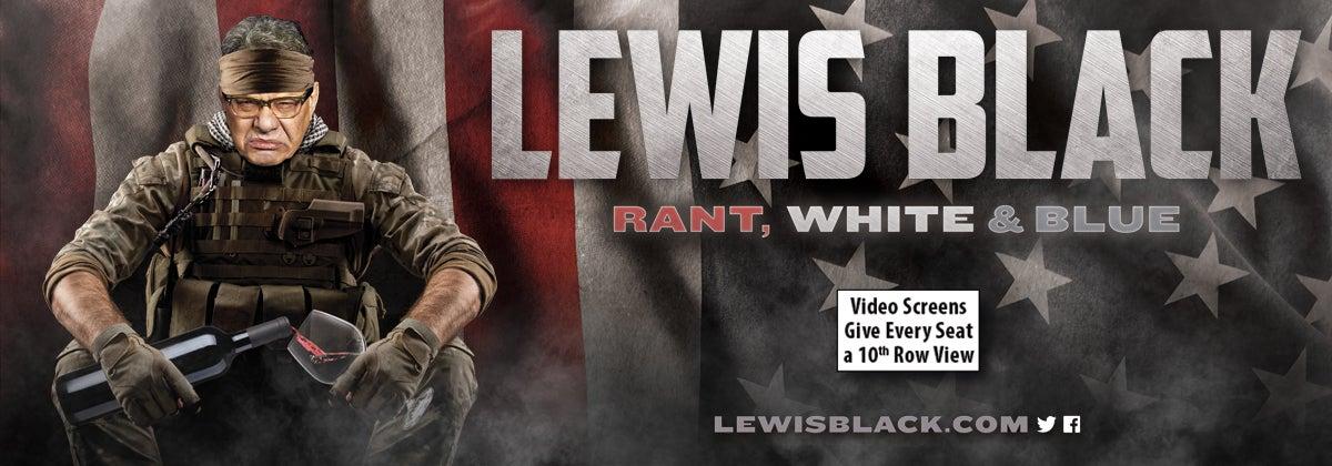 LewisBlack1200x420Video.jpg