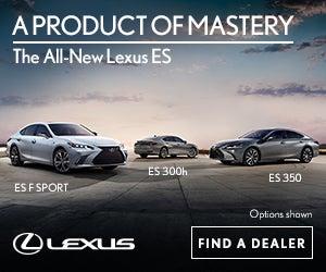 Lexus - 9.18.jpg