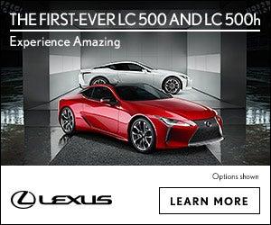 Lexus Ad 62716.jpg