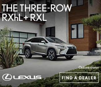Lexus Ad - 7.10.jpg