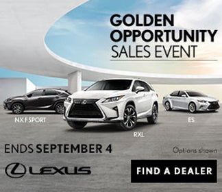 Lexus Ad - 8.1.jpg