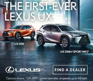 Lexus324x280-1901A updated.jpg