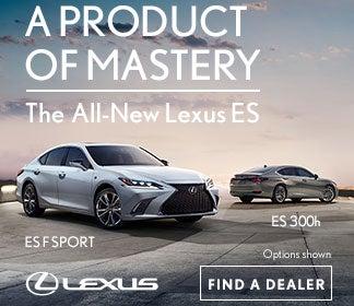 Lexus324x280-1901B.jpg