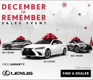 Lexus324x280-9.NOV2018jpg.jpg