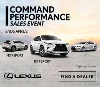 Lexus324x280C.JPG