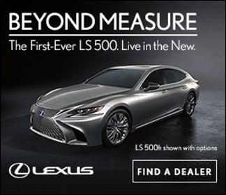 Lexus324x280D.JPG
