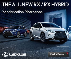 LexusNewAdK61513_RX_MY16_LDA_ALL-NEW_300x250[1].jpg