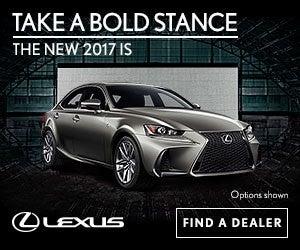 LexusRotatingAdJan12017.jpg
