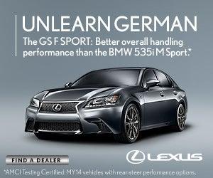 Lexus_300x250.jpg