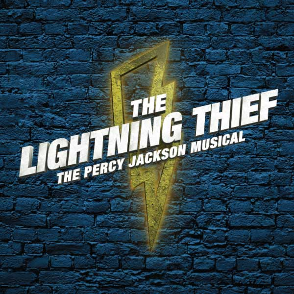 LightningThief600x600_Comp1.jpg