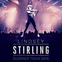 LindseyStirling200x200.jpg