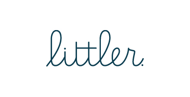 Littler Logo.png