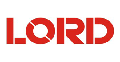 Lord Logo.png