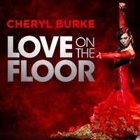 LoveOnTheFloor_200x200.jpg