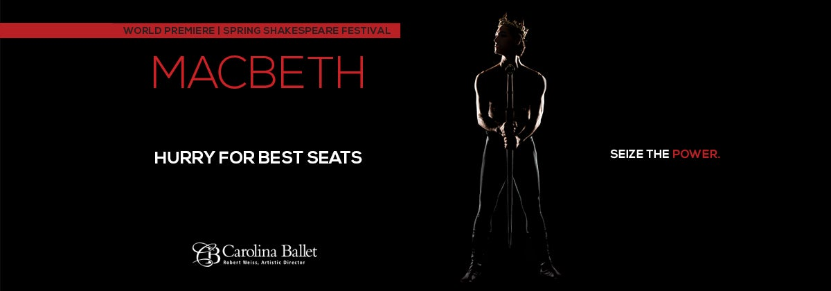 Macbeth-1200x420_hurryseats.jpg