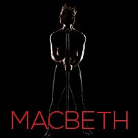 Macbeth_200x200_thumb.jpg