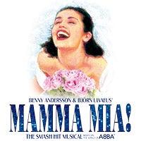 MammaMia200x200.jpg