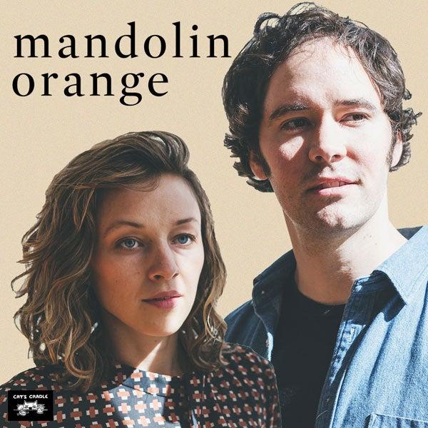 MandolinOrange600x6002jpg