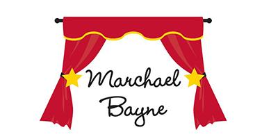 Marchael Bayne Logo.png