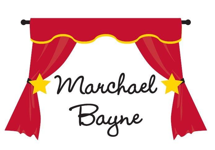 Marchael Bayne logo.JPG