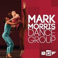 MarkMorris200x200.jpg