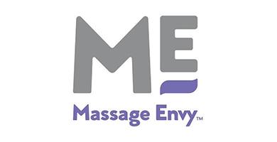Massage Envy Logo.png