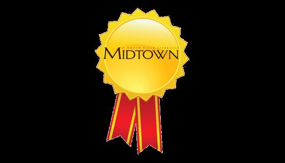 Mitown-Award-Spot.png