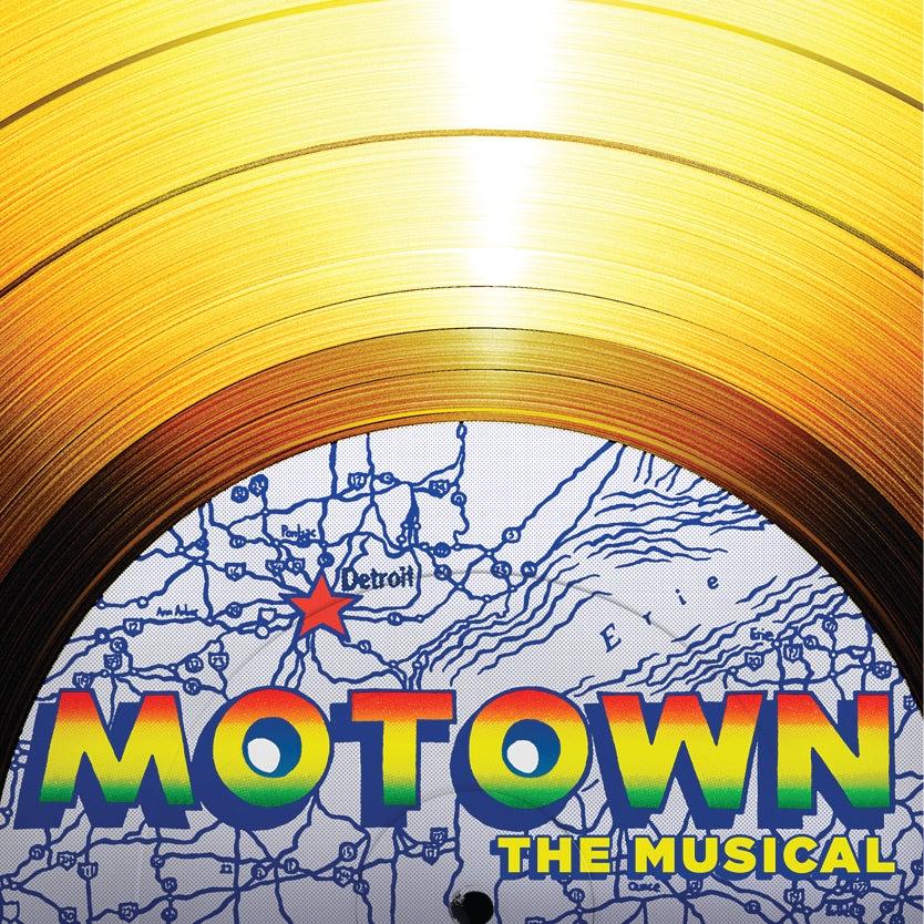 Motown_eventthumb_200x200.jpg