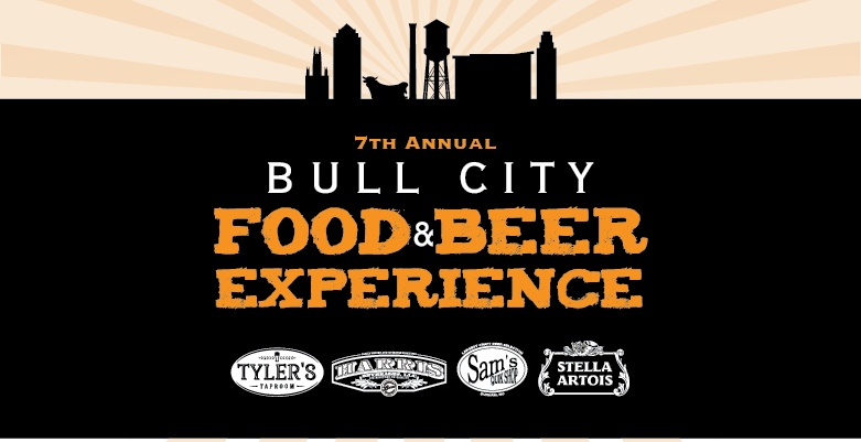 More Info for Bull City Food & Beer Experience