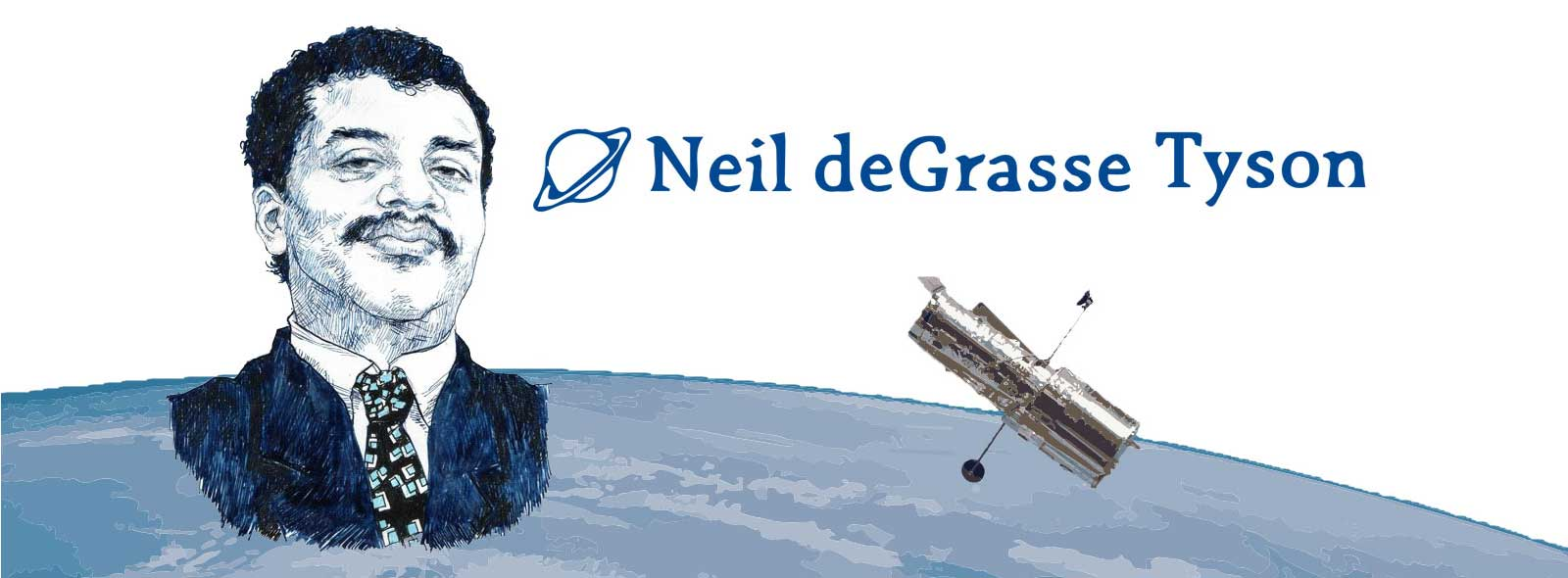 Neil deGrasse Tyson 2019_1600x590.jpg