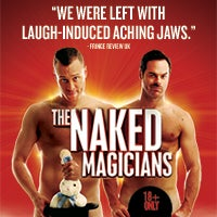 NakedMagicians200x200.jpg