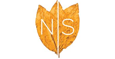 Nanasteak Logo.png