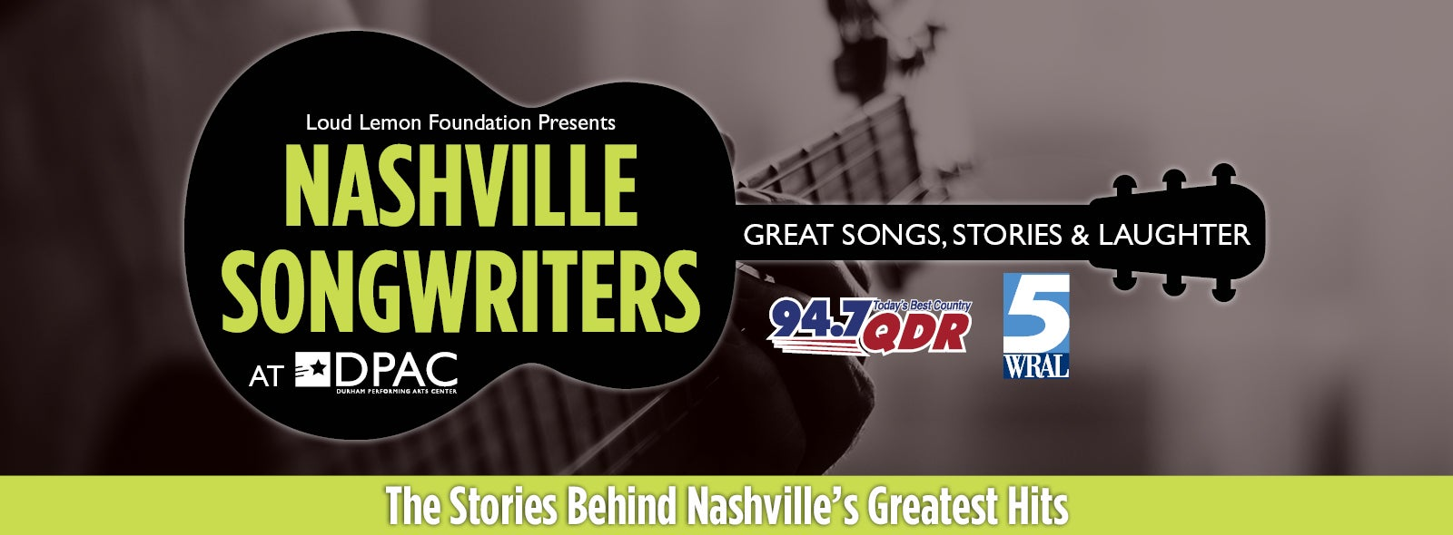 NashvilleSongwriters1600x5902.jpg