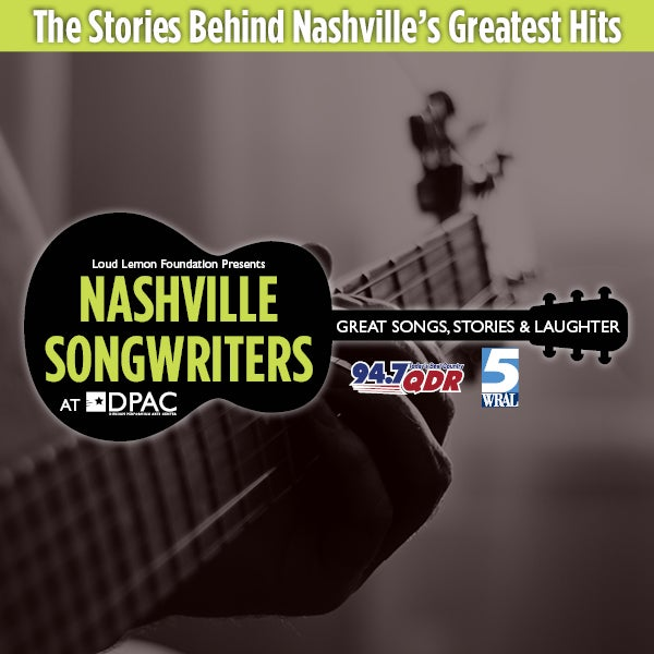 NashvilleSongwriters600x600.jpg