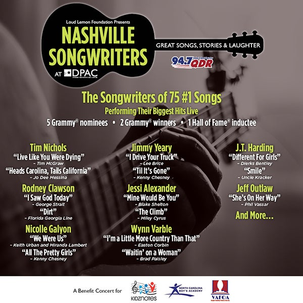 NashvilleSongwriters600x6002.jpg