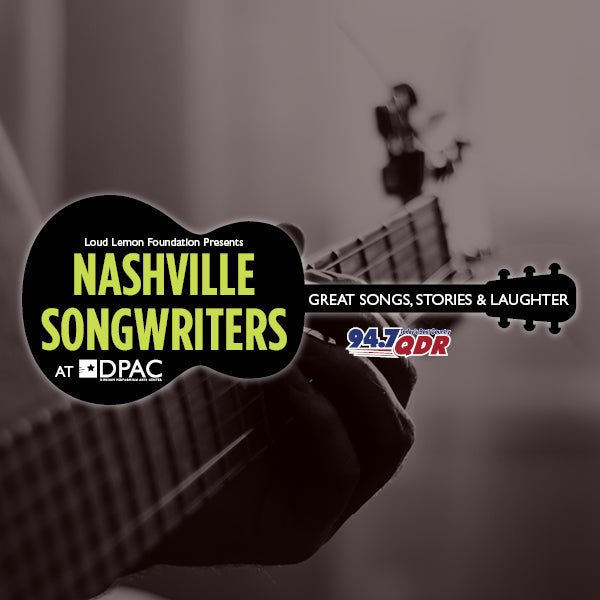 NashvilleSongwriters600x600Simple.jpg