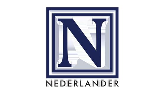 Nederlander-Logo-Spotlight.png
