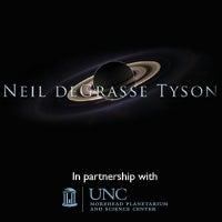 NeilTyson200x200.jpg