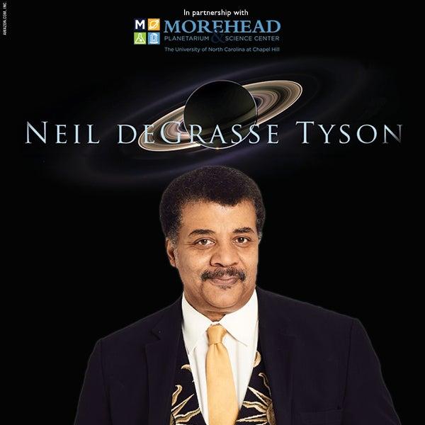 NeilTyson600x600Combo.jpg