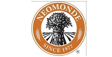 Neomonde Logo.png