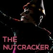 Nutcracker_110x110_Gage_thumb.jpg