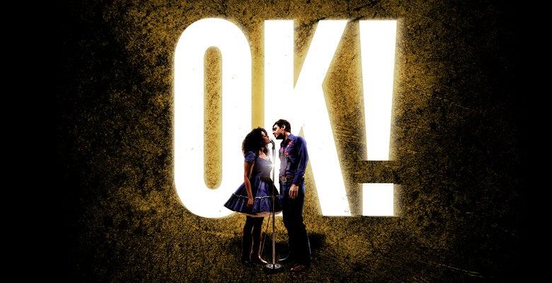 OKLAHOMA! Logo_780x400